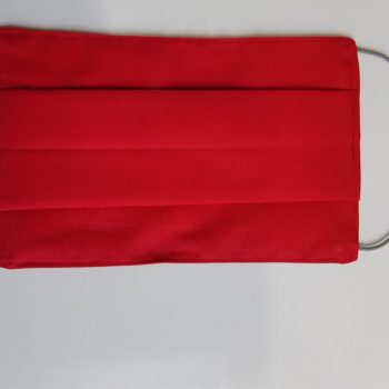 piros-1.jpg